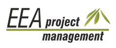 EEA ProjectManagement